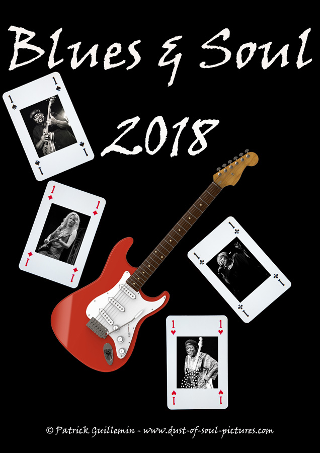 0_Cover Calendrier Blues 2018-3