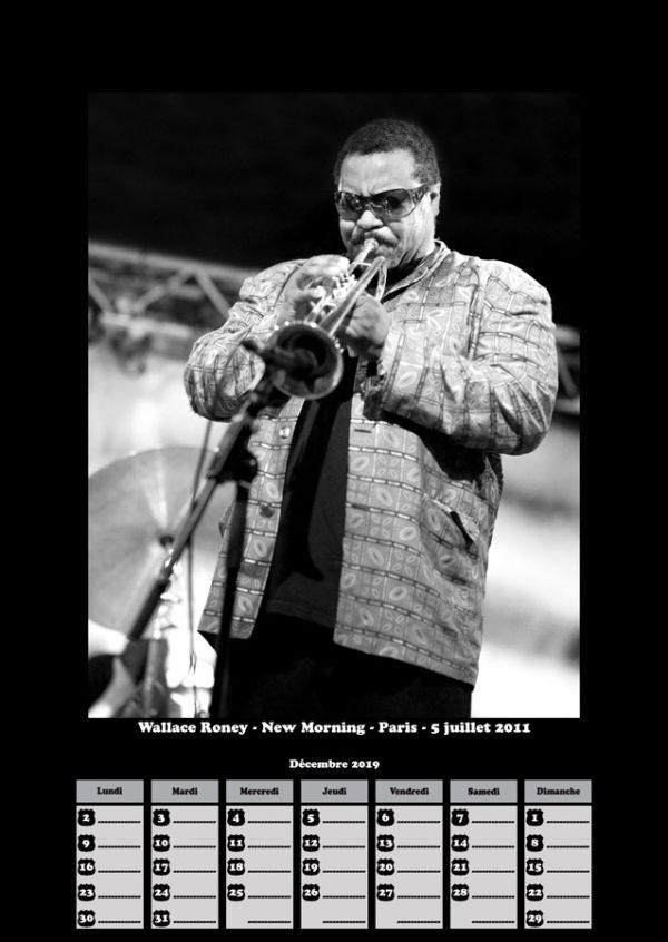 12_Décembre 2019 Jazz