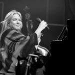 Diana Krall – Jazz in Marciac – 29 juillet 2016
