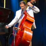 Buster Williams – Jazz in Marciac – 7 août 2016