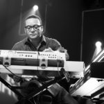 Gonzalo Rubalcaba – Jazz in Marciac – 6 août 2016
