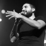 Ibrahim Maalouf – Jazz in Marciac – 1 août 2016