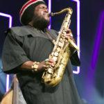 Kamasi Washington – Jazz in Marciac – 9 août 2016
