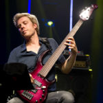 Kyle Eastwood – Jazz in Marciac – 5 août 2016