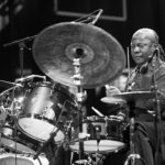 Lenny White – Jazz in Marciac – 7 août 2016