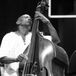 Reggie Washington – Jazz in Marciac – 3 août 2016