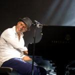 Roberto Fonseca – Jazz in Marciac – 6 août 2016