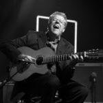 Romero Lubambo – Jazz in Marciac – 9 août 2016