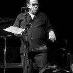 Richard Galliano – Blue Note Festival – Paris – 19 novembre 2016