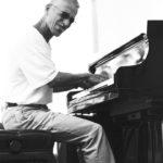 Keith Jarrett – Jazz à Juan – 22 juillet 2006