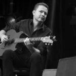Robin Nolan – Festival Django Reinhardt – 8 juillet 2017