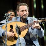 Naseer Shamma – Jazz in Marciac – 7 août 2017