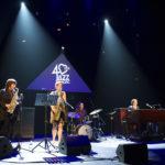 Rhoda Scott Lady Quartet – Jazz in Marciac – 8 août 2017