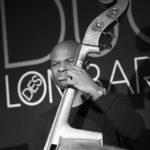 Richie Goods – Duc des Lombards – Paris – 30 mars 2018