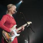 Vanja Sky – Pan Piper – Paris – 21 avril 2018