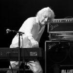 Albert Lee – Blues Peer – Belgique – 15 juillet 2018