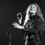 Kimberose – Nancy Jazz Pulsations – 15 octobre 2018