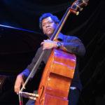 Felipe Cabrera – Jazz sous les Pommiers – Coutances – 30 mai 2019