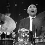 Payton Crossley – Jazz sous les Pommiers – Coutances – 1er juin 2019