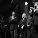 Ron Carter Foursight – Jazz sous les Pommiers – Coutances – 1er juin 2019