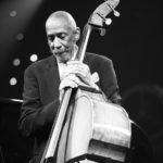 Ron Carter – Jazz sous les Pommiers – Coutances – 1er juin 2019