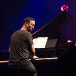 Yaron Herman – Jazz sous les Pommiers – Coutances – 1er juin 2019