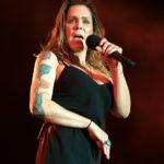 Beth Hart – Blues Peer – Belgique – 20 juillet 2019