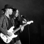 Kenny Wayne Shepherd et Hunt Noah – Blues Peer – Belgique – 21 juillet 2019