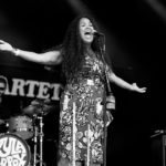 Kyla Brox – Blues Peer – Belgique – 21 juillet 2019
