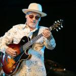 Paul Carrack – Blues Peer – Belgique – 20 juillet 2019