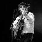 Tim Easton – Blues Peer – Belgique – 21 juillet 2019