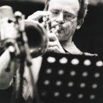 Bill Mobley – Jazz à Vienne – 9 juillet 2008