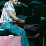Davell Crawford – Jazz à Vienne – 5 juillet 2008