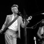 Asaf Avidan – La Défense Jaz Festival – 27 juin 2021